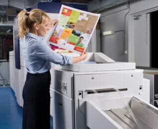 Fit for Print with Kwik Kopy