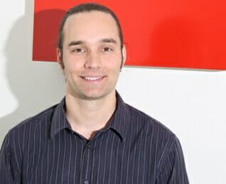 AJ Hightower