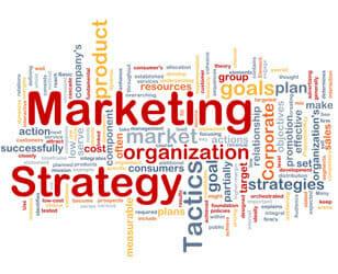 Marketing Campaign Development