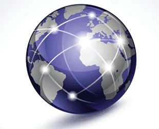 Global Online Business