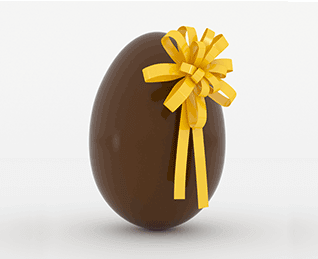 Easter_marketing