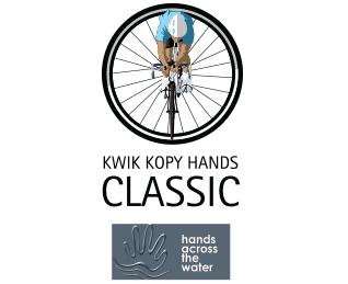 Kwik_Kopy_Hands_Classic