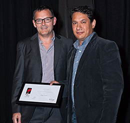 Red_Flame_Awards2013