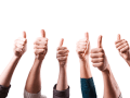 Kwik Kopy ranked number 2 in Top Franchise awards