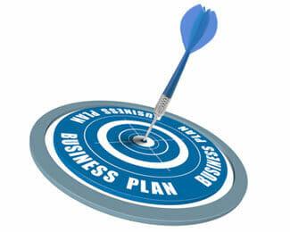 Franchise Business Planning