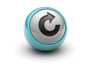 Logo_Refresh