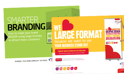 Large_Format_ebook
