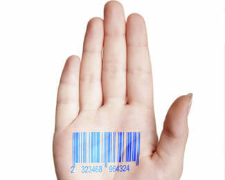 Barcoding for business