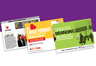 Setting your brand apart with great design