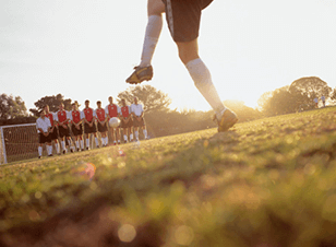 Winning goals for your small business