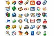 Article 3 - Google Additional Logos