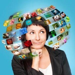 Online video ideas