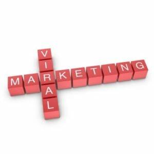 viral marketing blocks