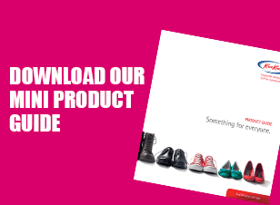 Download our free mini product guide