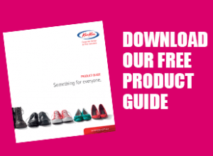 Download our free product guide