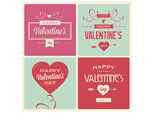 Connecting with your customers this Valentine's Day