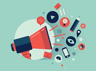Marketing content brainstorm ideas