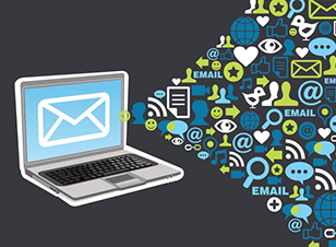 Email marketing content ideas