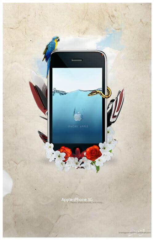 7-iphone