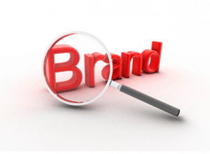 Brand_audit