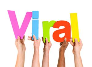 viral may