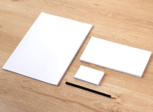 Letterheaddesigns