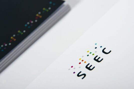 SEEC_LED company letterhead