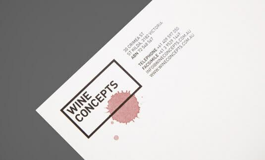 Wine Concepts_letterhead