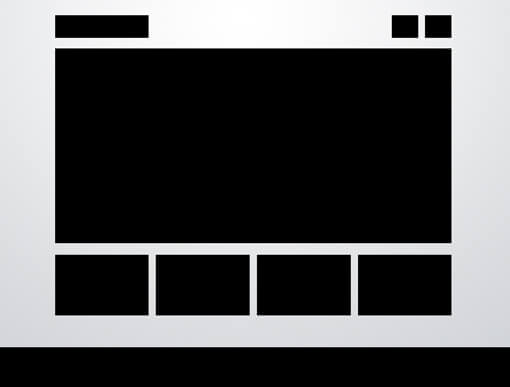 5 BOX_blank