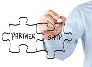 Partnerships in Franchising