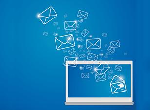 Emailsigs