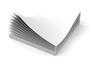 Paperstocks
