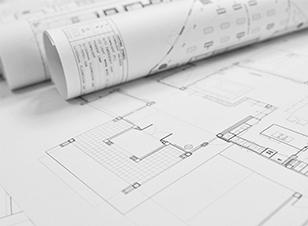Planprinting