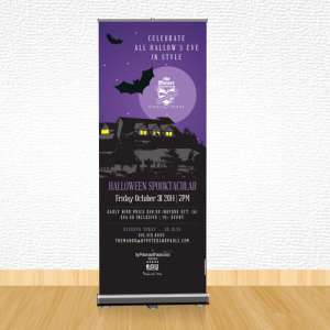 pull-up-banner-event-printed