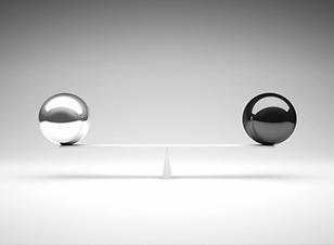 Principles of balance