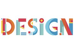 Getting logo design right