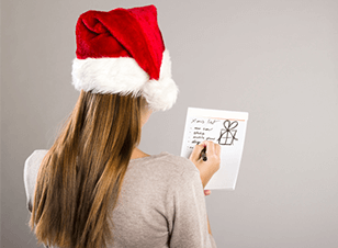 Business survival tips for christmas
