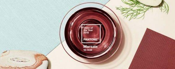 PANTONE COLOUR OF THE YEAR_MARSALA