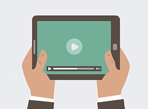 Videocontent main