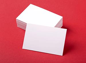 businesscards main