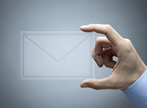 emailmarketing main