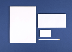 letterhead main