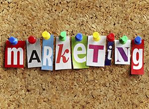 marketing main