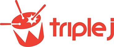 TripleJ-logo