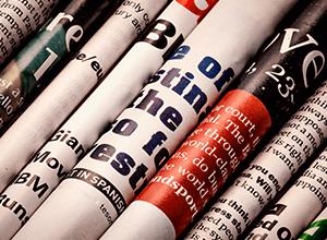 Benefits of print advertising