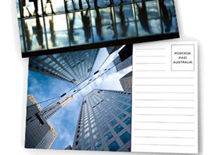 promotion_postcards
