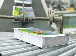 outsource your printing to kwik kopy