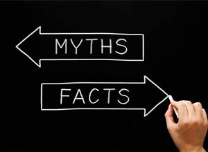 website_myths_busted
