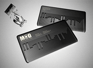 business_card_modhair