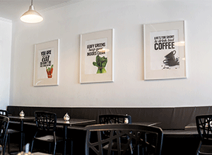 posters_cafe